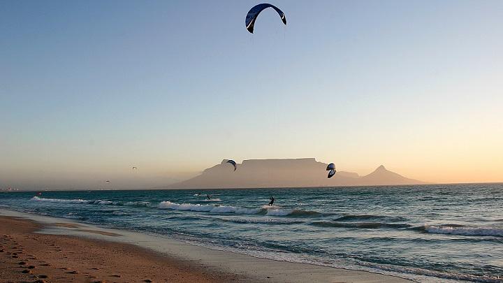 Bloubergstrand Sudafrica1