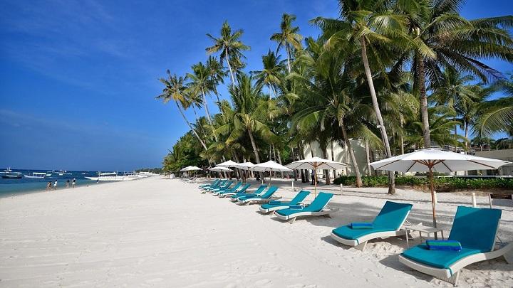 Playa Alona Filipinas1