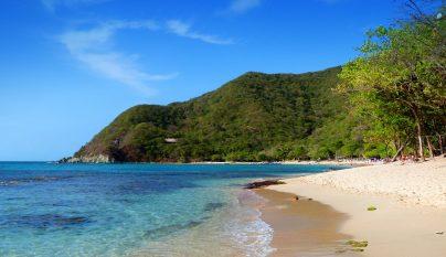 Playa Cristal6