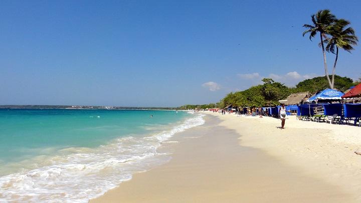 playa blanca foto1