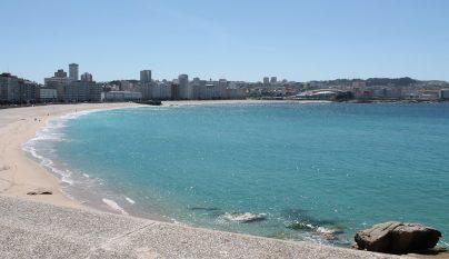 playa del orzan7