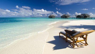 playa-varadero-destacada