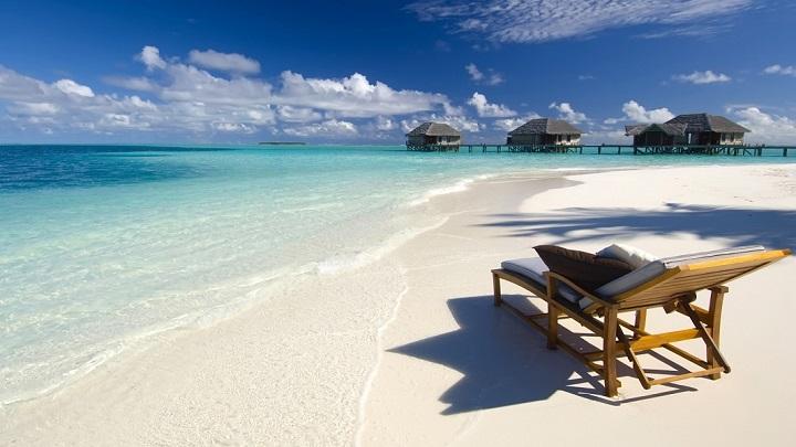 playa-varadero
