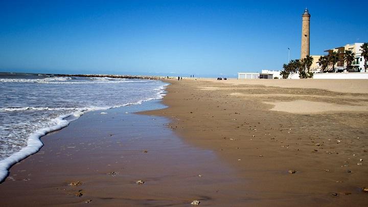 playa-de-regla-foto1