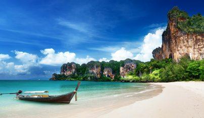 railay-beach-destacada