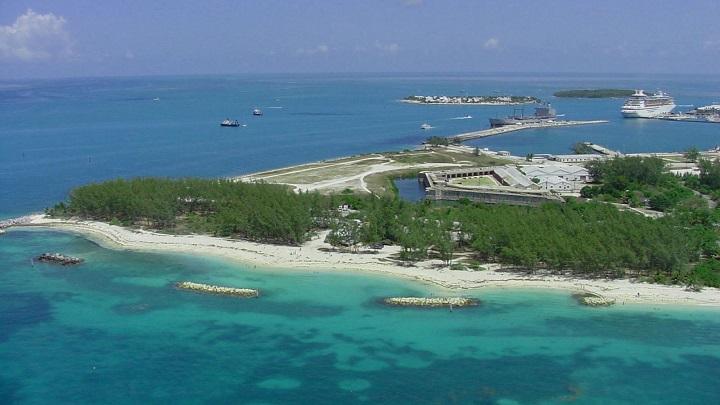 zachary-taylor-state-park-beach