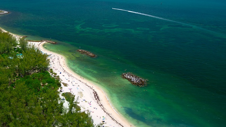 zachary-taylor-state-park-beach1