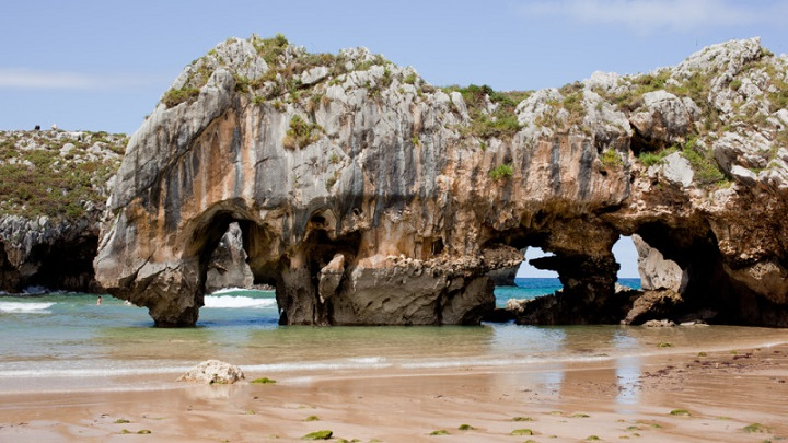 cuevas-del-mar