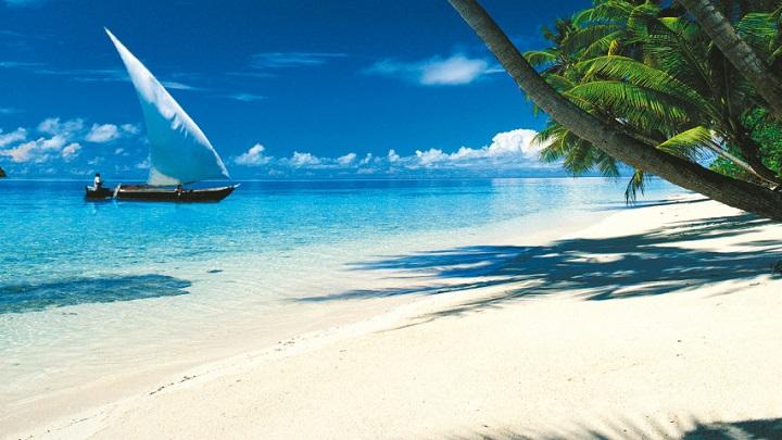 diani-beach0