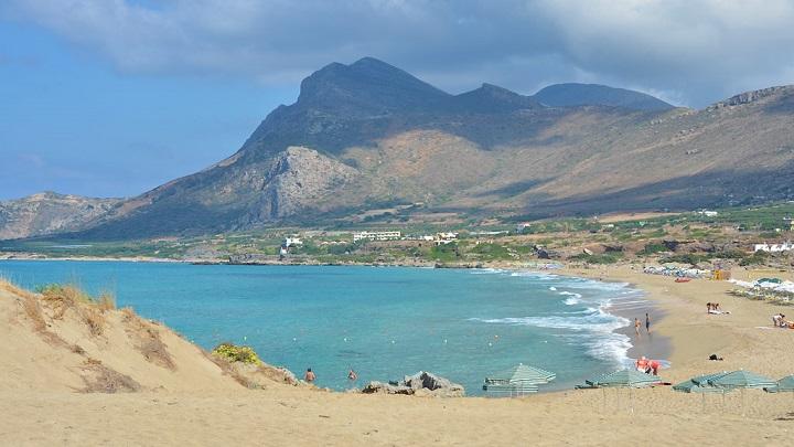 falassarna-beach0