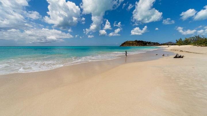 ffryes-beach0