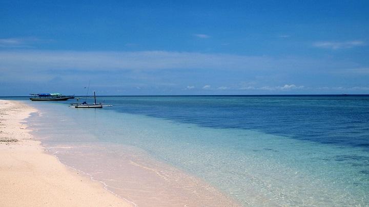 gili-meno-beach-foto