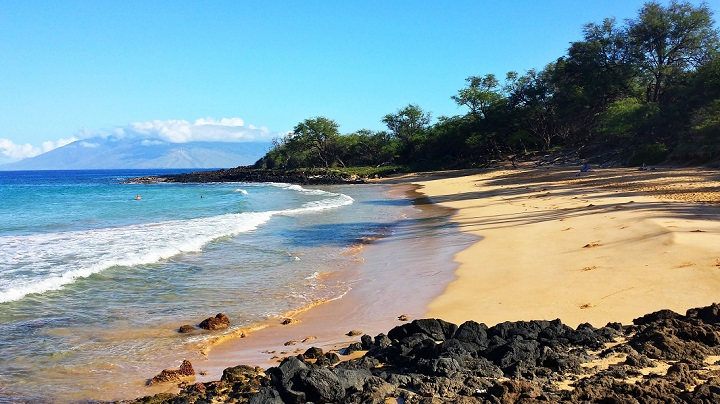 little-beach-makena-foto
