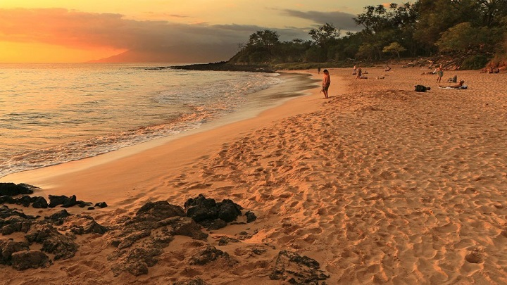 little-beach-makena-foto1