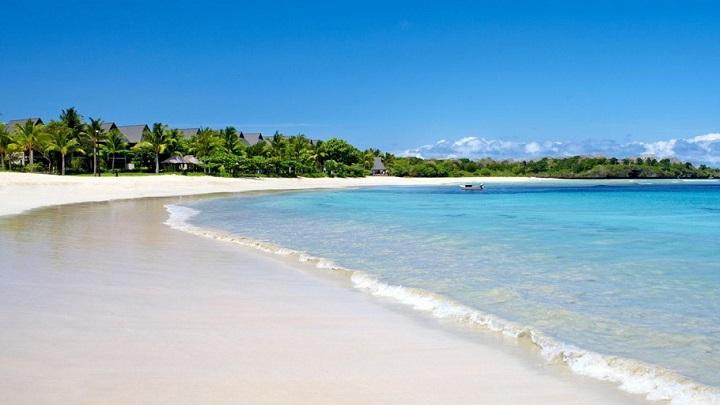natadola-beach0