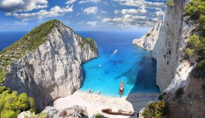 navagio-beach1-destacada