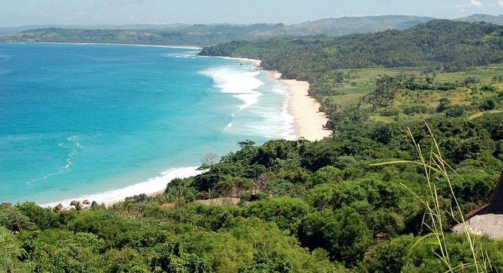 nihiwatu-beach0