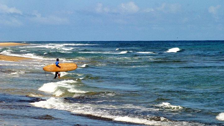 playa-jobos-foto