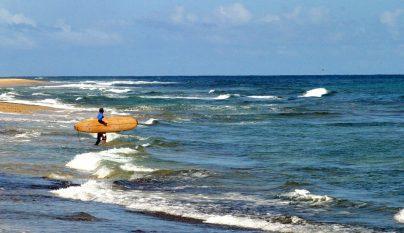 playa-jobos1