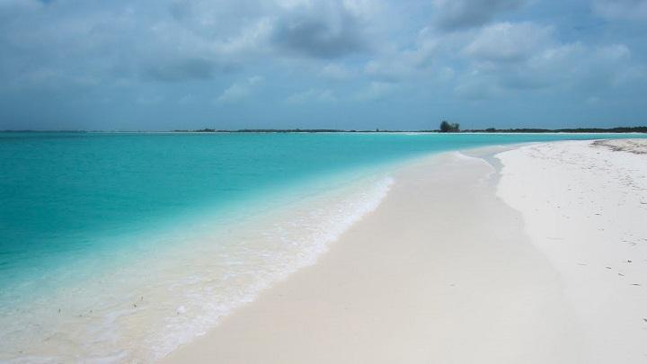 playa-paraiso0