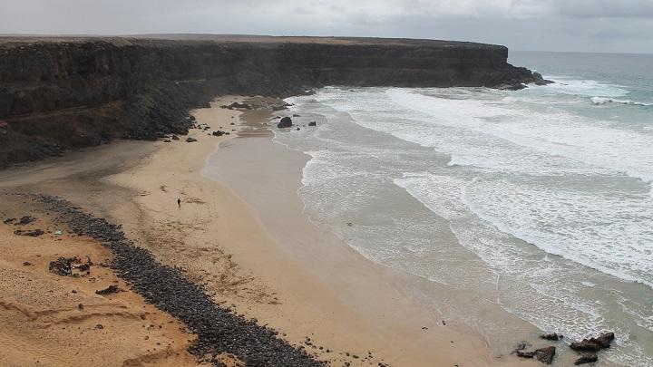 playa-de-esquinzo-foto