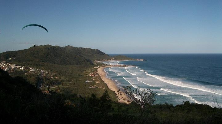 praia-mole-brasil