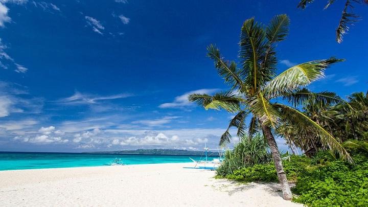 puka-beach0