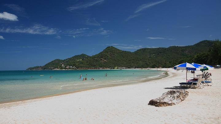 chaweng-beach-foto1