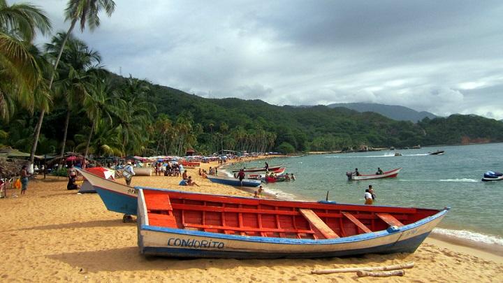 playa-colorada-foto