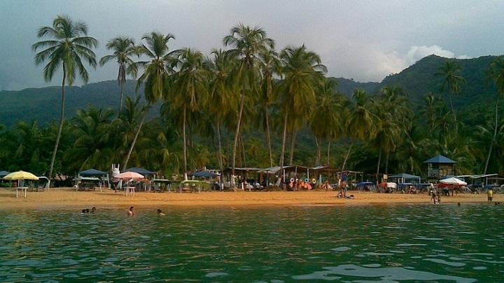 playa-colorada-foto1