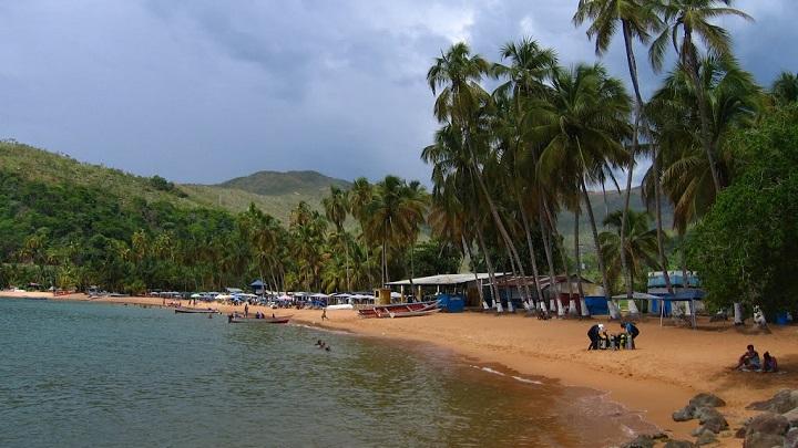 playa-colorada