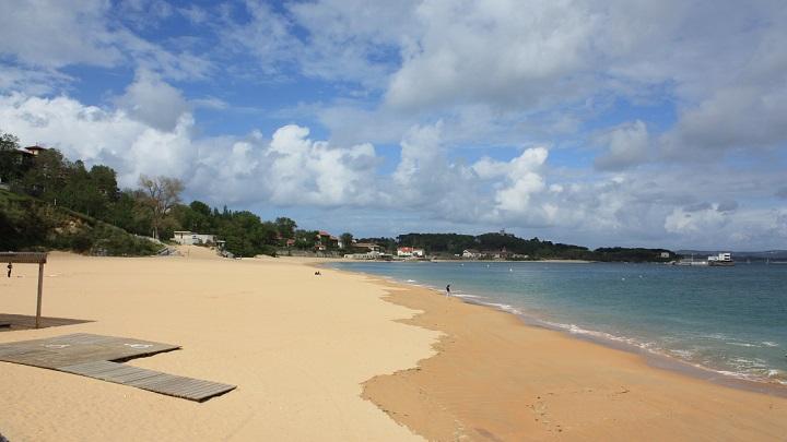 playa-de-los-peligros-foto