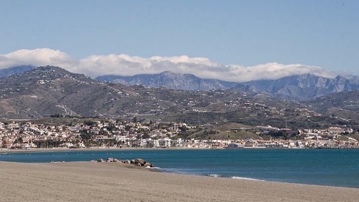 torre-del-mar-foto1