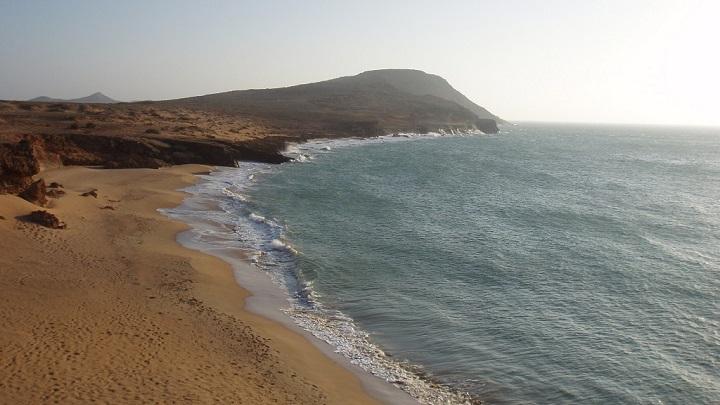 Cabo-de-la-Vela-foto1