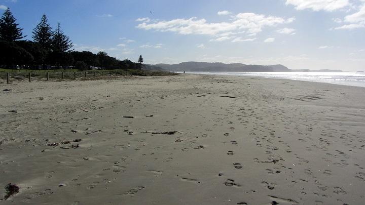 orewa-beach-foto