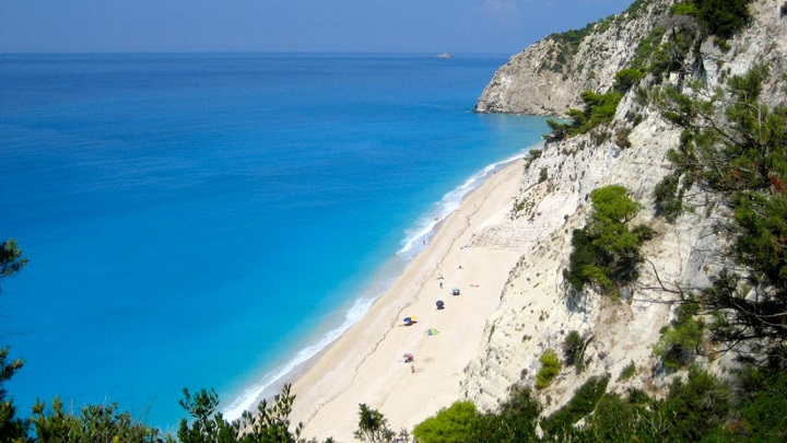 Playa-Egremni