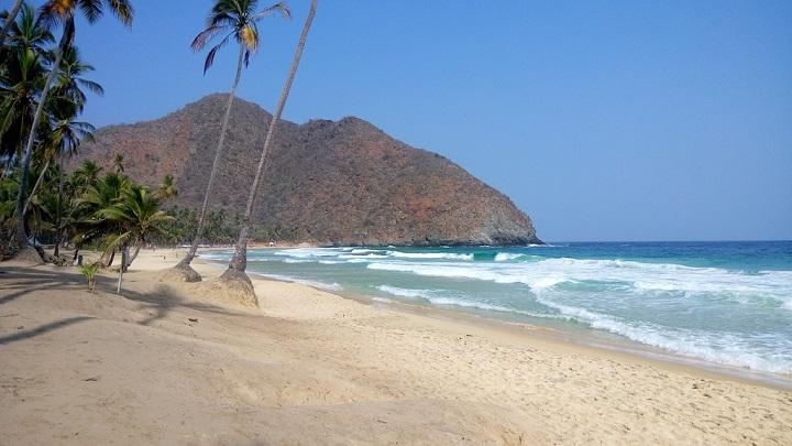 Playa-Grande-foto