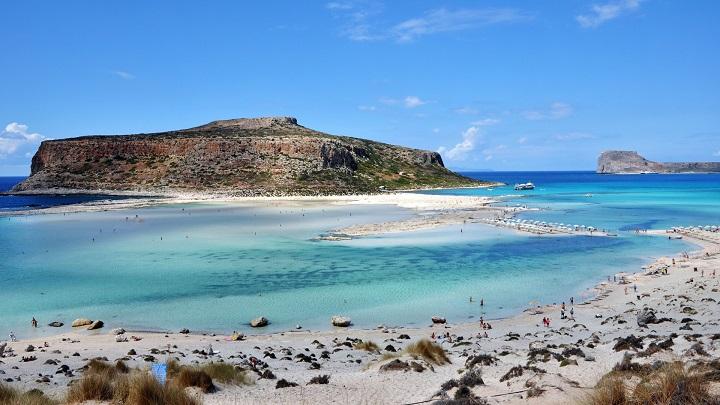 Playa-de-Balos