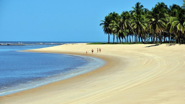 Praia-do-Gunga1