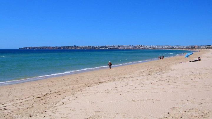 Meia-Praia