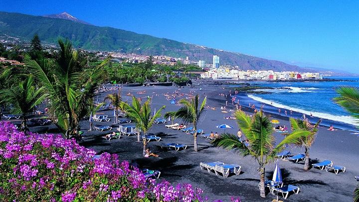 Playa-Jardin-foto