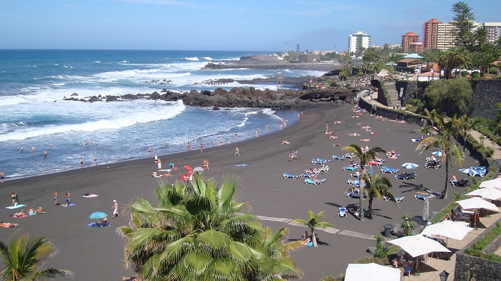 Playa-Jardin-foto1