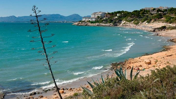 Playa-Llarga