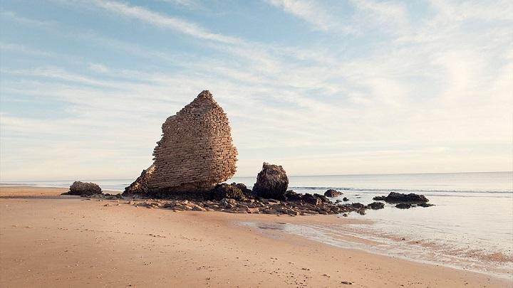 Playa-Torre-del-Loro-foto1