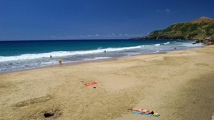 Praia-Formosa1