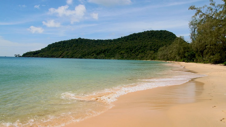 Lazy-Beach-foto1