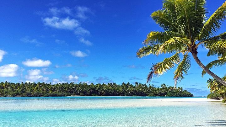 One-Foot-Island-foto