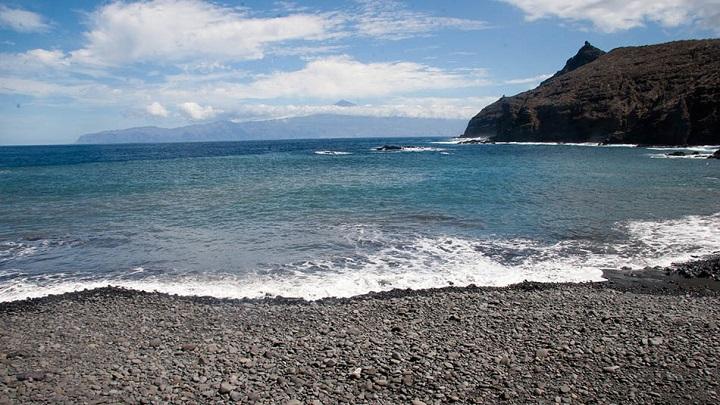 Playa-La-Caleta