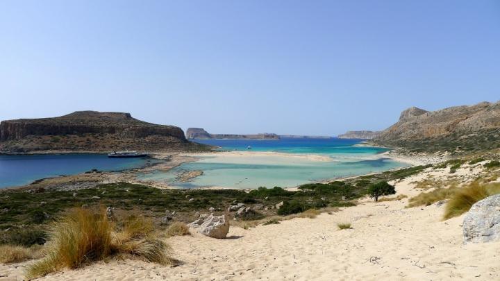 Balos-Beach-2