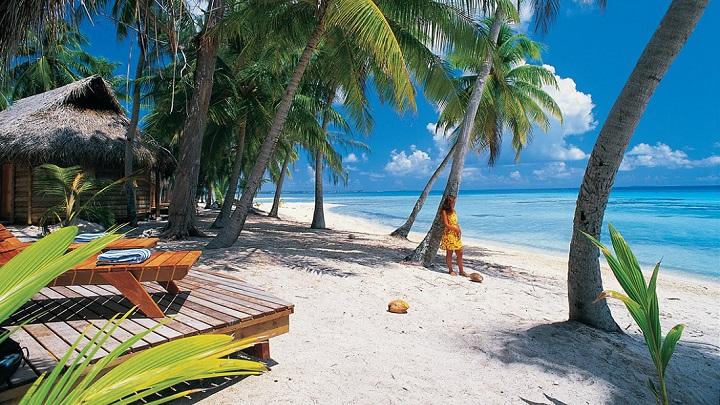Playa-Bayahibe-foto